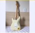 Fender StratocasterUSA