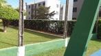 Residencial Green Park