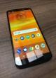 Celular Moto E5 Produto Novo Completo