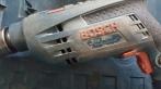 Furadeira de Impacto GSB 16 RE Profissional Bosch