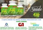 Café Verde Life