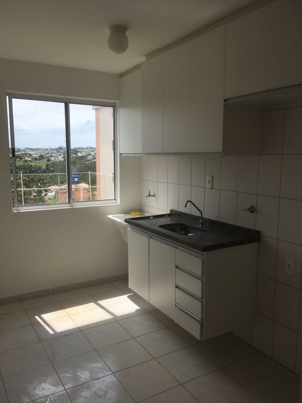 Vende-se Apartamento  - Reserva Palmital 2