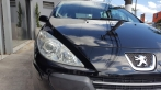 PEUGEOT 307 - 2009 / 2010 1.6 PRESENCE PACK 16V FLEX 4P MANUAL