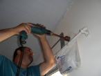 Instalação e Manutenção de AR CONDICIONADO SPLIT*empresa QUALITY PRESTADORA DE SERVIÇOS