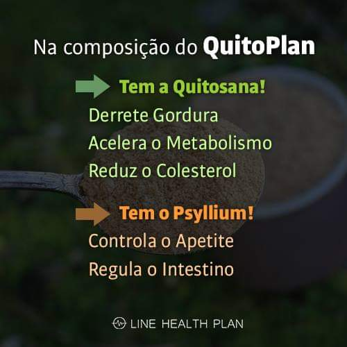 QuitoPlan #Original
