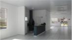 Apartamento no Condomínio Plaza Sul
