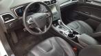 FORD FUSION - 2014 / 2015 2.0 TITANIUM FWD 16V GASOLINA 4P AUTOMÁTICO