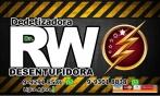 Desentupidora Rw Franca - SP (16) 99291 8571