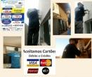 Empresa Quality Prestadora de Serviços em A condicionado Manutenção e Instalação