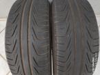 Pneu Pirelli 205/55R16 Phantom 91W
