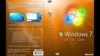 Instalação Windows 7 em Fortaleza