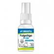 Homeopatia para Cachorro Antipulgas - PulgaSigo