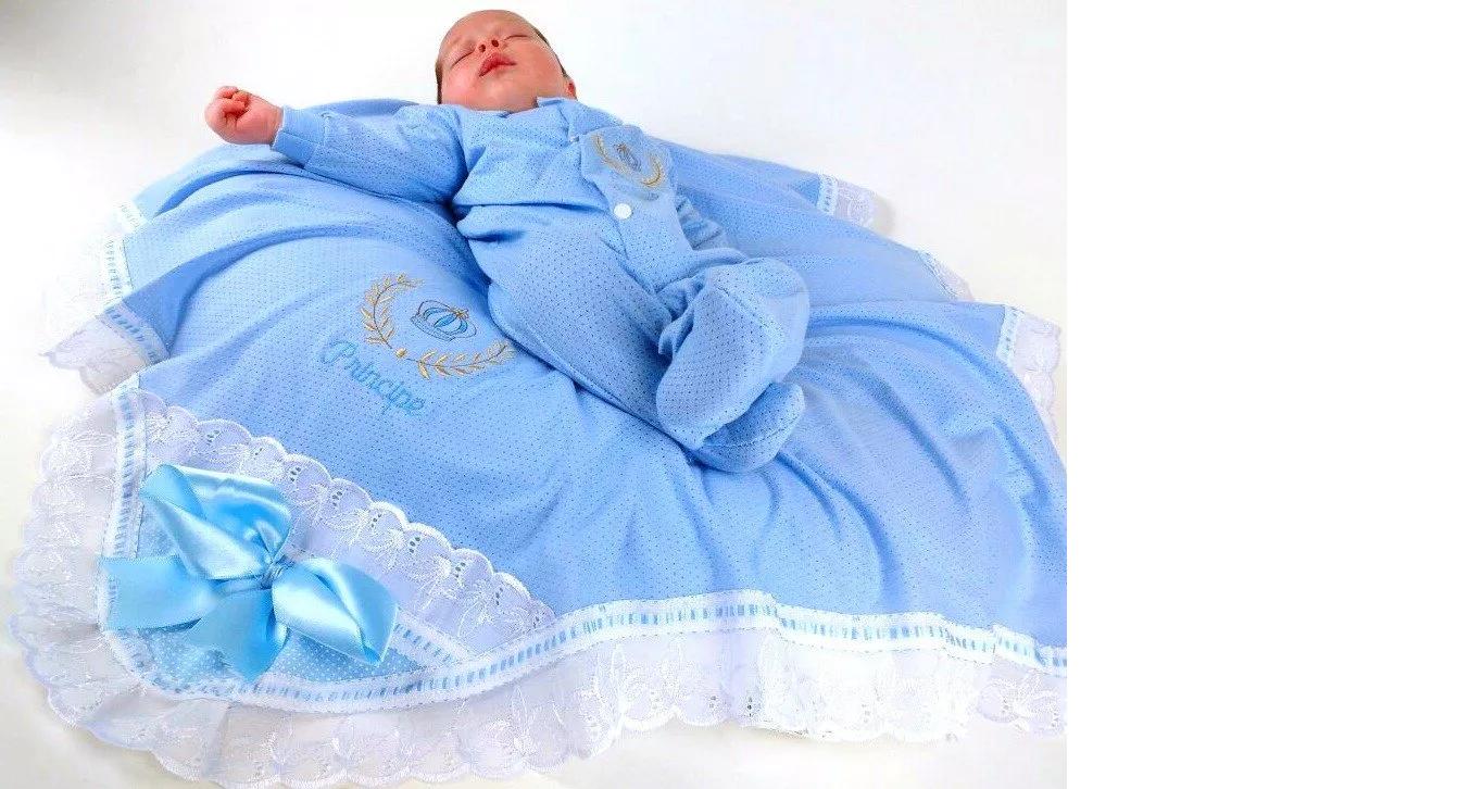 kit bolsas maternidade