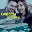 Consórcio Rodobens para aquisição de Imóveis