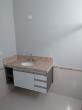 Casa Nova em Condomínio Fechado - Marília/SP