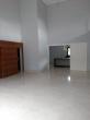 Imóvel com 3 suítes em Condomínio Fechado - Marília/SP