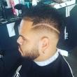 promoção cabelo + barba