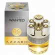 Perfume Azzaro Wanted EDT 100mL - Original