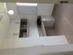 VENDO Apartamento de 02 quartos Condomínio Plaza Sul - Marília/SP.