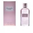 Perfume Abercrombie & Fitch Feminino EDT 100 ml
