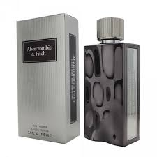Perfume Abercrombie & Fitch Masculino Instinct Extreme EDT 100 ml