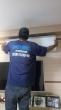 Manutenção e Instalação de ar condicionado split em PROMOÇÃO !