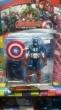 Vingadores - Capitão América