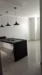 Apartamento para alugar em Franca SP - Moema