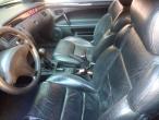Fiat Coupe 95 Raridade