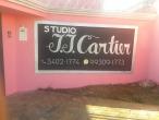 Studio de Beleza JJ Cartier