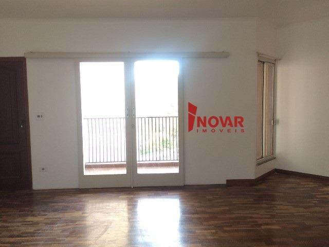 Aluga-se apartamento no bairro Maria Izabel