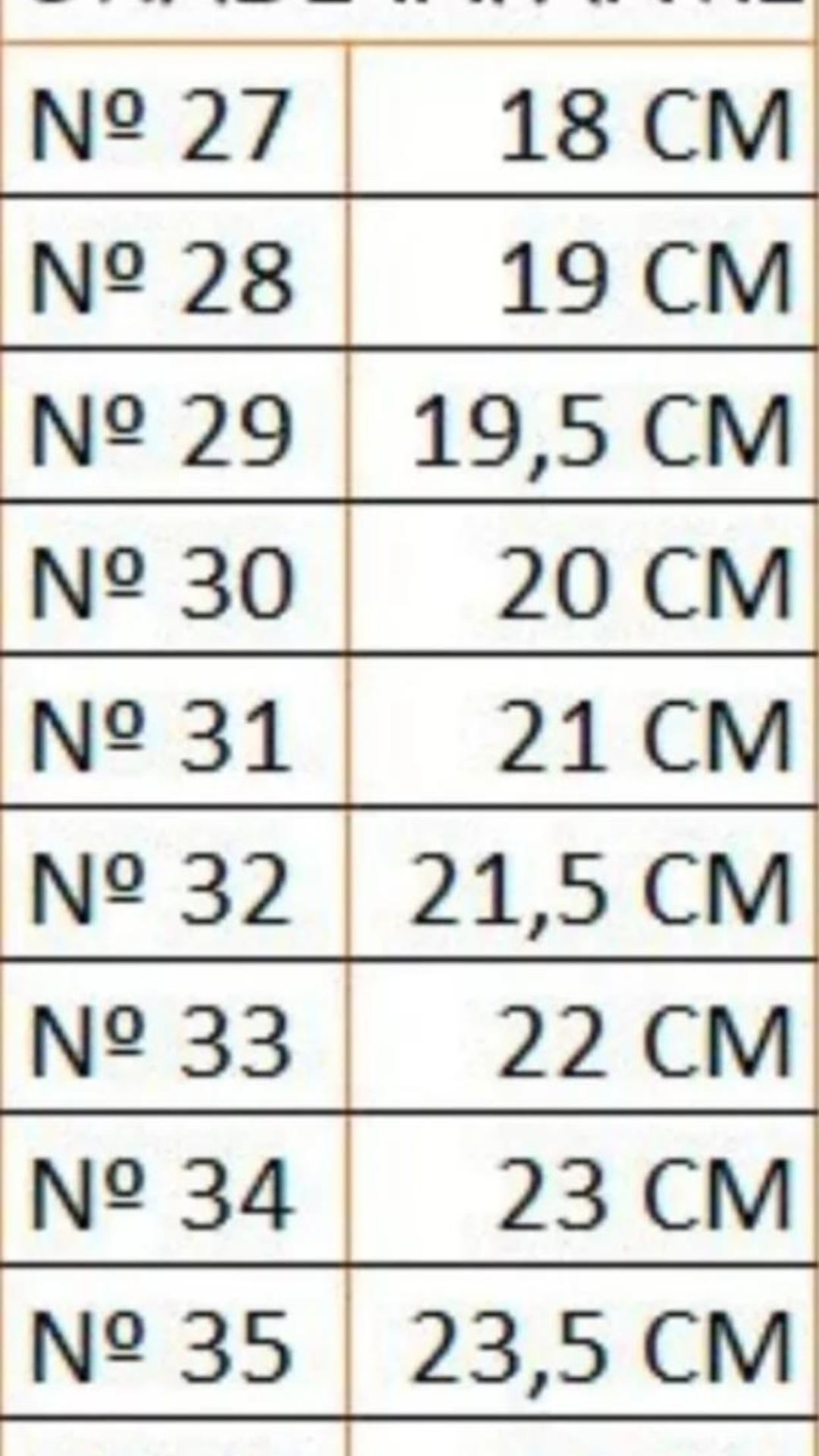 Mocassim de couro legítimo 27 ao 44