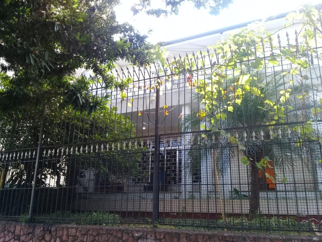 Vagas para moças e rapazes na região do Ipiranga - SP