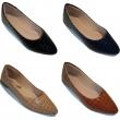 Sapatilhas RED BLUE Conforto - Atacado - Diversos modelos