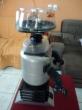Robô B08