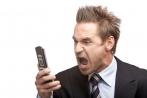 PROBLEMAS COM SUA OPERADORA DE TELEFONE ?