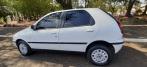 Vendo Fiat Palio Palio 97 EL