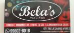 Bela's Hair & Nails