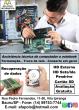 Assistência técnica de computador, notebook e netbook, Bauru SP, AFA POLO Informática