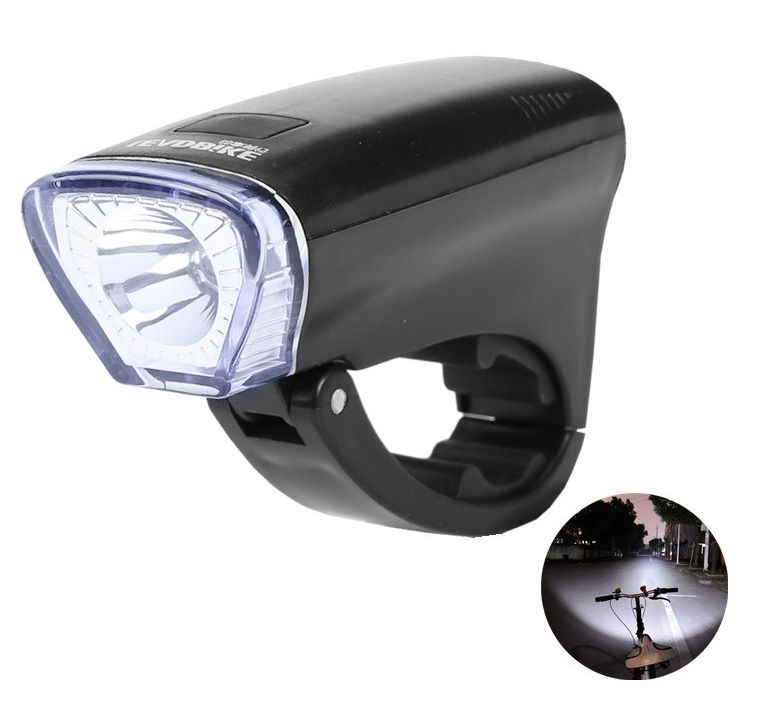Lanterna para Bicicleta LedBike com Frete Gratis para todo o Brasil por apenas R$ 38,90